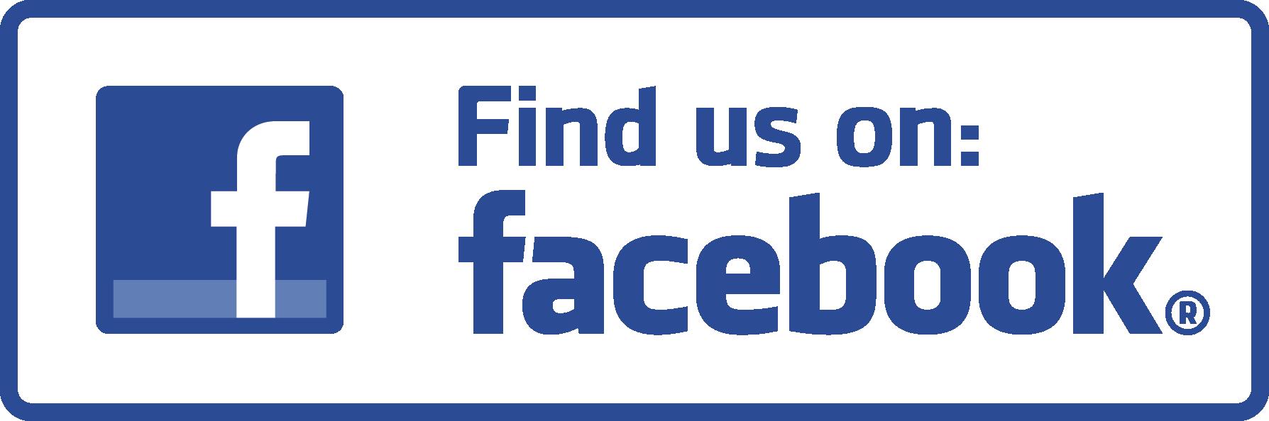 Znajd� Nas na Facebooku
