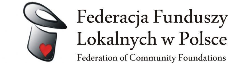 Federacja Funduszy Lokalnych