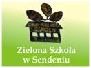 ZIELONA SZKO�A